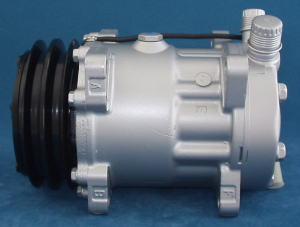 CMP1028