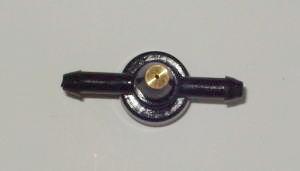 DVH2554