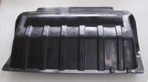 EPC4390