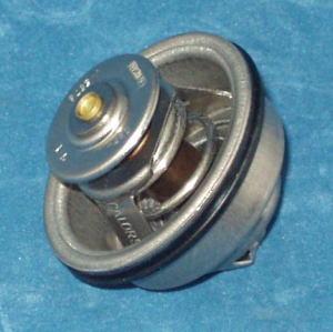 TST7400