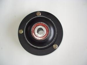 SMT2455