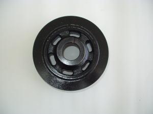 CPL5194