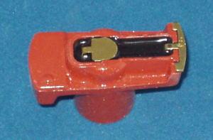 DSR9425