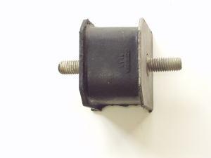 GBM9138