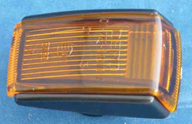 SVV111-YBA